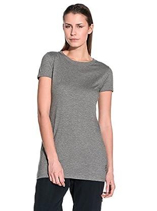 Zumba T-Shirt One More Dance
