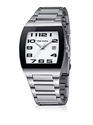 Time Force Reloj de cuarzo TF-4080M02M  36 mm
