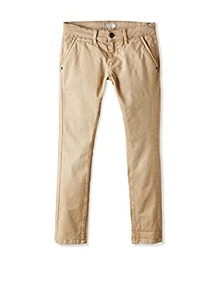 Pepe Jeans London Pantalón Blueburn