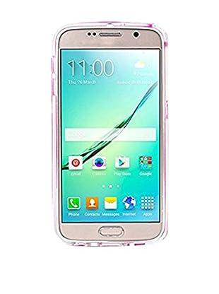 imperii Funda Samsung Galaxy S6 Rosa