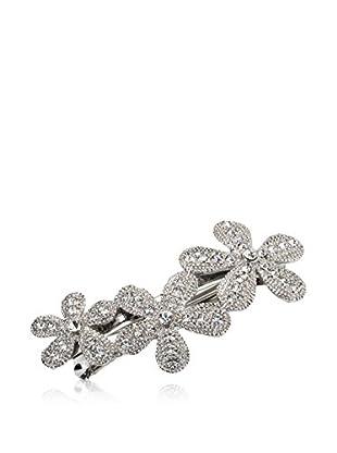Diamond Style Haarschmuck Triple