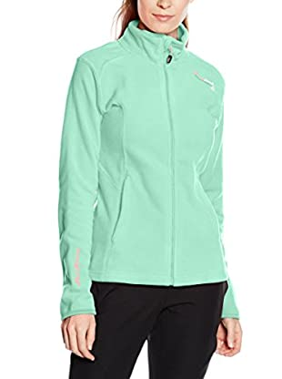 Peak Mountain Fleecejacke Adara