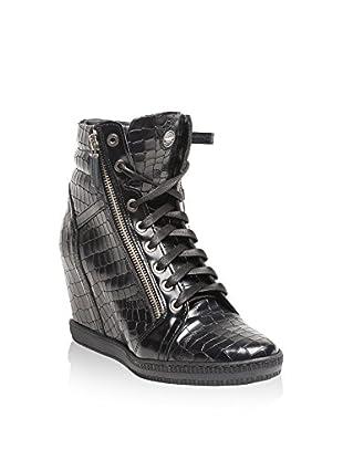 Baldinini Sneaker Zeppa Trend 3