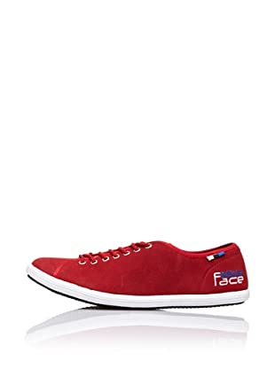 The Indian Face Zapatillas casual (Rojo)