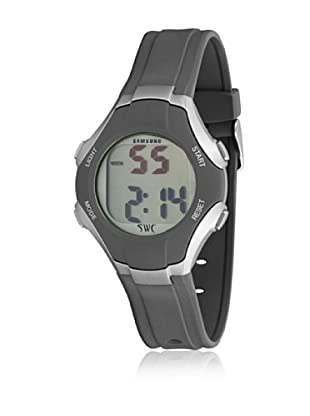 Samsung Reloj 4078 39 mm Gris