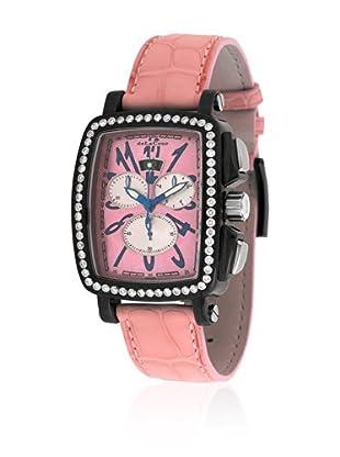 delaCour Reloj Via Larga Medium