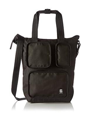 Crumpler Tote Bag The Condo