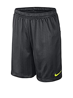 Nike Short Academy B Jaquard