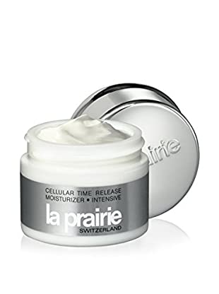 LA PRAIRIE Crema Facial Cellular Time Release 30 ml