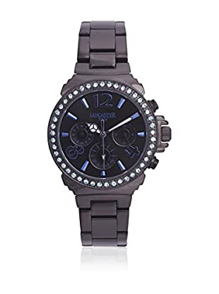 LANCASTER Reloj de cuarzo Woman Pillo Fantasy 40 mm