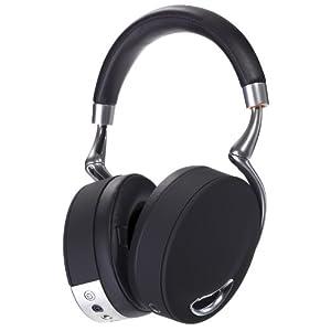 パロット Bluetooth対応 ヘッドバンド型ヘッドホン PR-3001