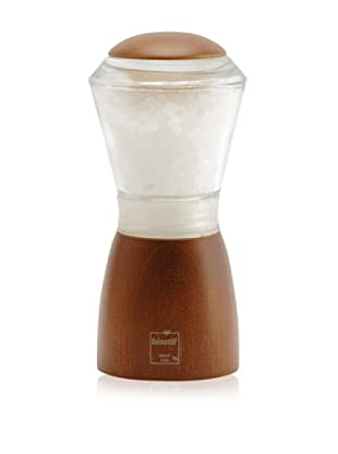 Pepper Style by Bisetti Spice Mill (Sea Salt)