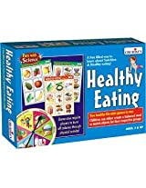 Creative's Healthy Eating 0994