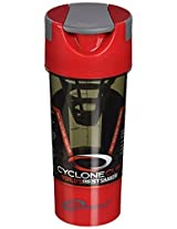 Cyclone Cup - 500 ml (Red)