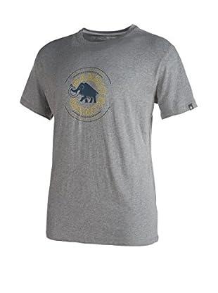 Mammut T-Shirt M Garantie