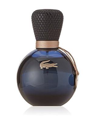Lacoste Damenparfüm Sensuelle 50 ml, Preis/100 gr: 75.9 EUR