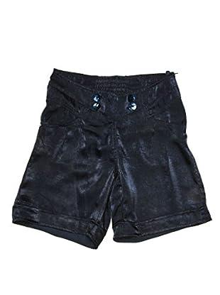 Brums Shorts I - Junior