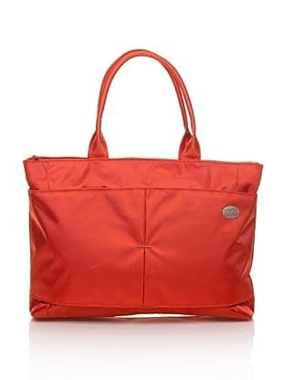 American Tourister Bolsa  Colora II (Naranja)