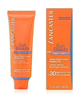 LANCASTER Crema Protectora Solar Beauty 50 ml