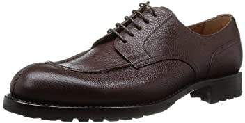 Yanko 14539: Dark Brown