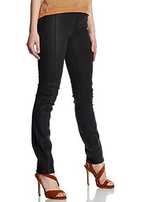 Bogner Jeans Jeans Slim Cami