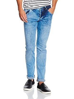New Caro Jeans Paul