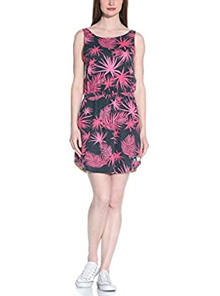 Superdry Kleid Wavebreaker Cut-Out