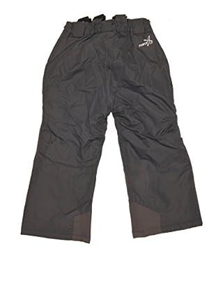 SALEWA Pantalón Bering 3.0 Ptx/Pf K