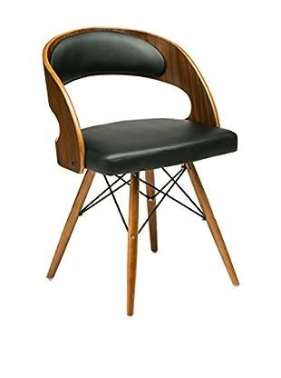 Premier Interiors Stuhl