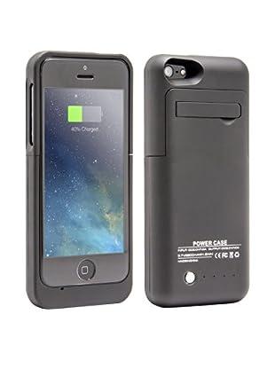 Unotec Funda Batería iPhone5/5S/5C Power Case