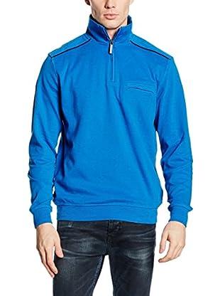 Casamoda Sweatshirt