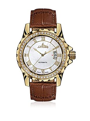 Richtenburg Reloj con movimiento automático suizo Woman  42 mm