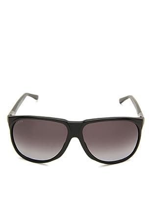 Gucci Gafas de Sol GG 1002/S PT 807 Negro