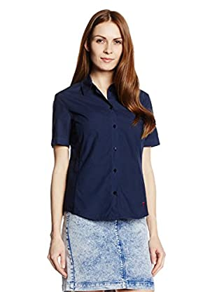 Trussardi Jeans Camisa Mujer