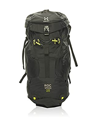 HAGLOFS Mochila Roc Speed 25