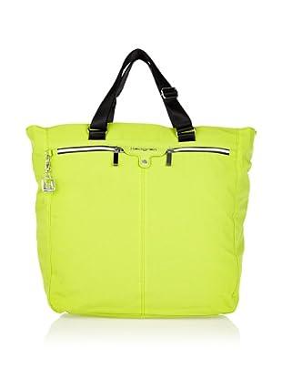 Hedgren Shopping Lavandula (Verde)
