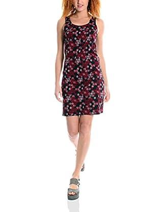 Zergatik Kleid Nishi