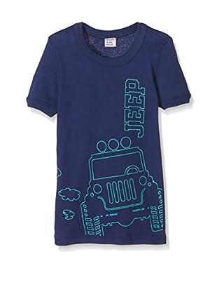 Coto&Nella Pack x 3 Camisetas Manga Corta