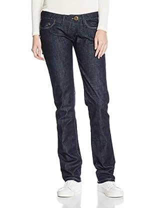Brema Jeans Bm 107 X W