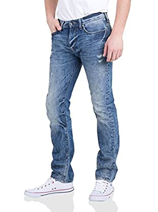 Big Star Jeans Valter