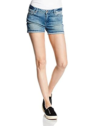 Geox Shorts Denim