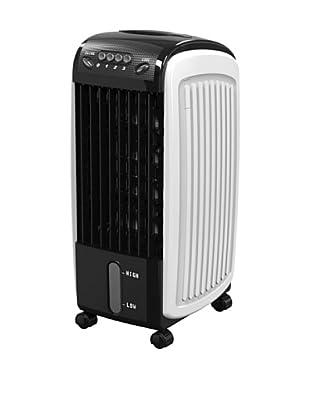 Purline Climatizador Evaporativo Rafy 50