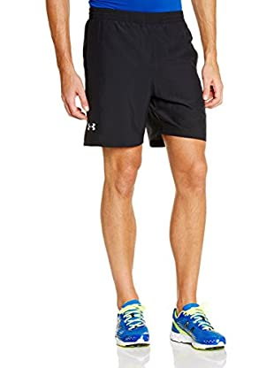 Under Armour Trainingsshorts Launch 7'' Solid Short