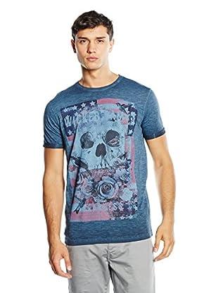 American People T-Shirt Talux