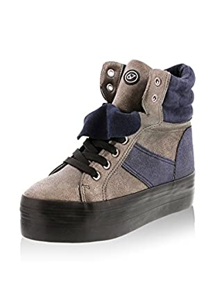 Sixtyseven Hightop Sneaker