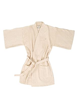 Devota & Lomba Albornoz Kimono (Beige)