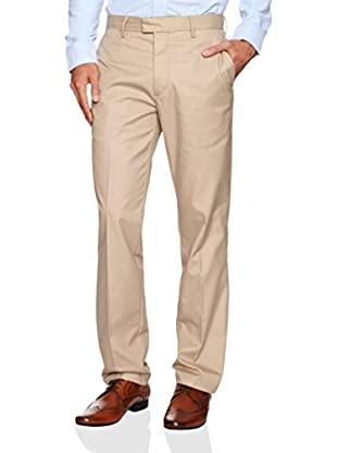 DOCKERS Pantalone Insignia Slim Tapered