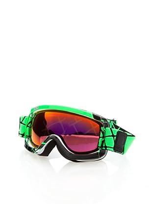 Uvex Máscara Gl5 Sioux Cf (Multicolor)