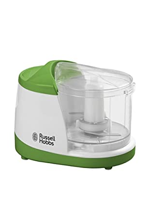 Russell Hobbs Picadora Kitchen Collection