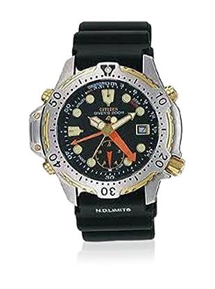 Citizen Reloj de cuarzo AL000403E 47 mm